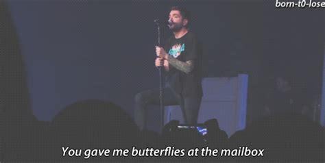 blink hello mellow lyrics audio you had me at hello gif