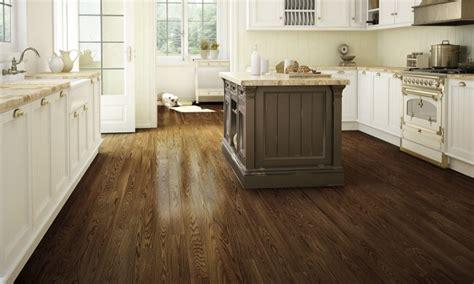 Solid Hardwood   Twin City Tile Co. Ltd.