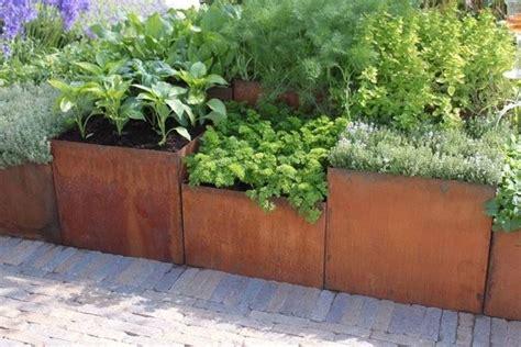 vasi grandi da giardino vasi da giardino vasi