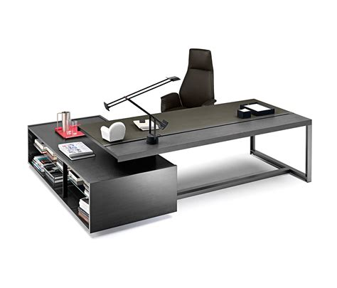 easy desk jobs easy desk individual desks from poltrona frau
