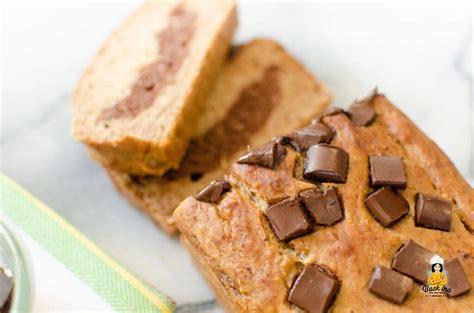 gesunder kuchen gesunder kuchen ohne fett beliebte rezepte f 252 r kuchen