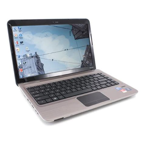 Jual Baterai Hp Pavilion Dm4 hp pavilion dm4 1063cl review rating pcmag