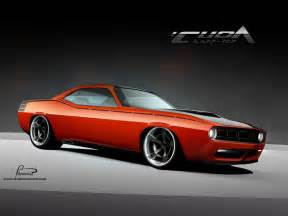 barracuda new car racer x design cuda aar 10 a modern interpretation of