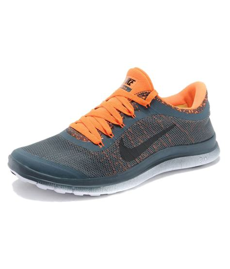 Nike Free Running 3 0 nike air free 3 0 running shoes buy nike air free 3 0