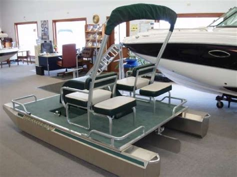 used kennedy paddle boat for sale new and used boats for sale on boattrader boattrader