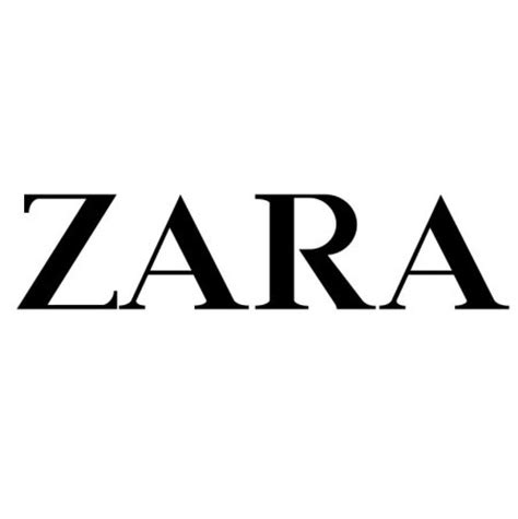 Zara India Gift Card - zara logo google search fashion logos pinterest logo google logos and fashion