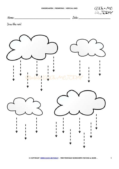 printable tracing vertical lines vertical lines preschool worksheets vertical best free