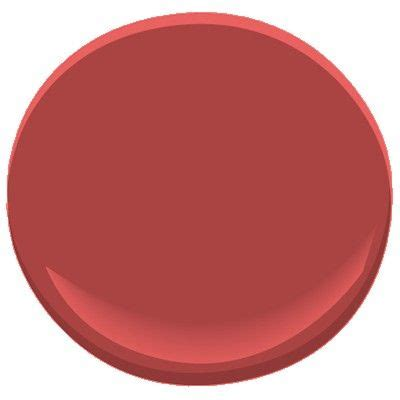 benjamin moore moroccan red pin by kimberly chapman on diy pinterest