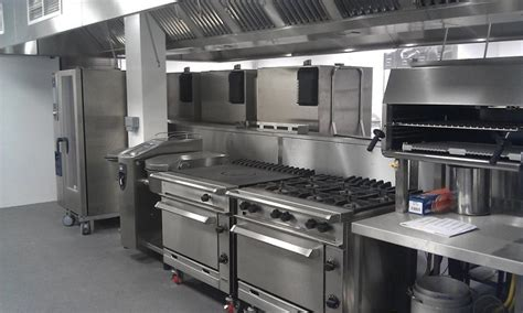 catering kitchen design catering kitchen design kitchen and decor