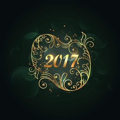 classic new year background classic high definition new year wallpapers 2017
