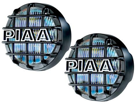 Piaa Lights piaa 540 lights piaa 540 series driving fog light kits