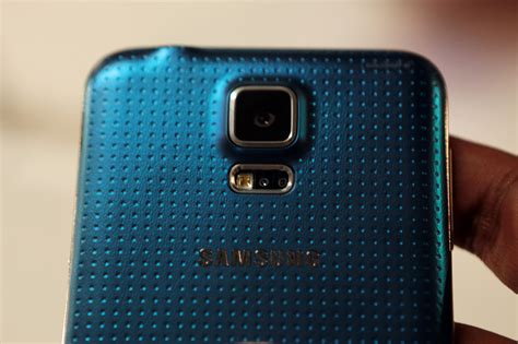 zf2 global layout samsung galaxy s5 photo gallery