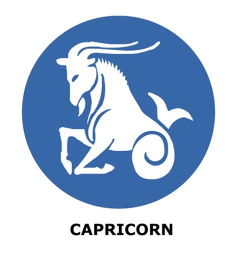 zodiak capricorn 2012 horoskop capricorn 2012 gt terbaru 2012