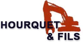 Hourquet Et Fils by D 233 Molition D 233 Samiantage Recyclage 224 Ponson Dessus