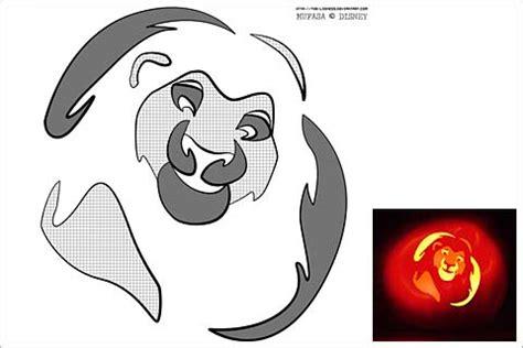44 spooky cat pumpkin stencils you ll carving this