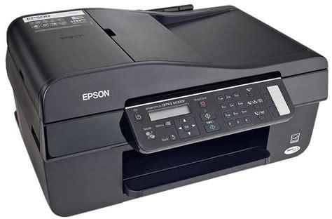 Epson Stylus Office Bx300f Prix by Epson Stylus Office Bx300f Scanner Driver Windows 10