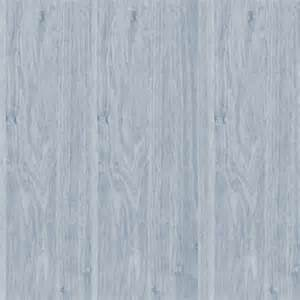 blue pine laminate flooring best laminate flooring ideas