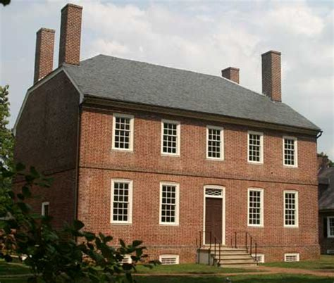 haunted houses in richmond va find real haunted houses in fredericksburg virginia kenmore plantation in