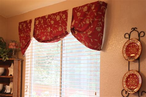 valance ideas for kitchen windows valance ideas for kitchen windows awesome house unique