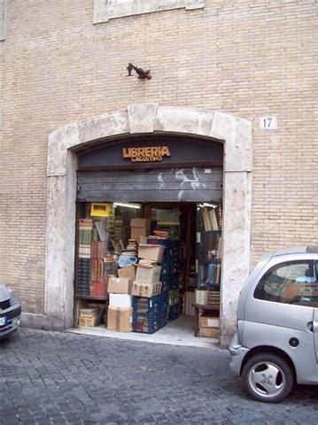 libreria s agostino kataweb it dialogocontinuo 187 archive