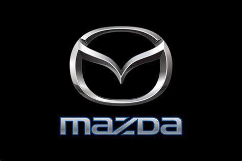 logo mazda 2016 mazda en el top 10 de las mejores marcas seg 250 n consumer