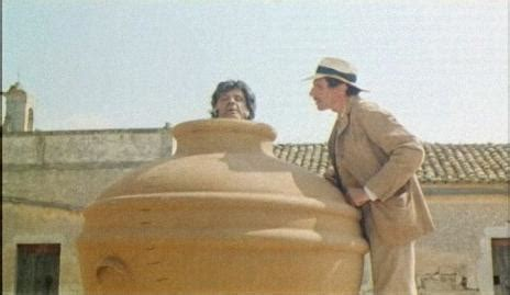 la giara pirandello testo file kaos taviani franco ciccio 1984 jpg