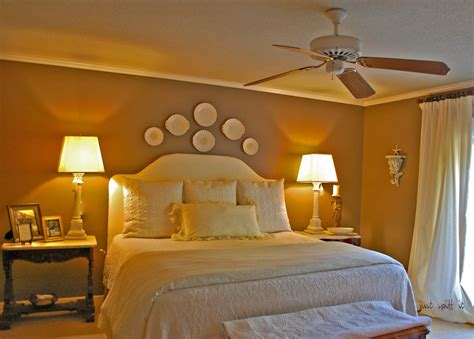 bedroom cooling fan bedroom ceiling fans with lights bedroom ceiling fans beautiful accent for your