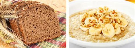 carbohydrates to stay away from peak week get tips for contest prep