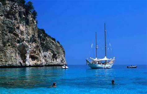 sardegna vacanza vacanze in sardegna tra mare e storia hotelfree it