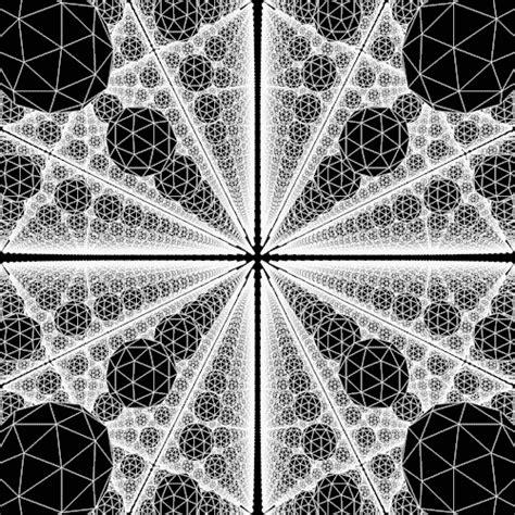 ilusiones opticas geometria efectos 243 pticos 1 pinterest opticas geometr 237 a y