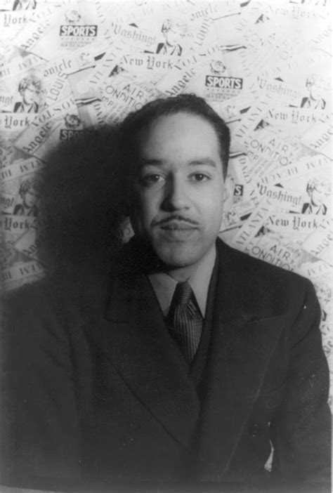 Meet 4 historic icons who made the Harlem Renaissance 'as