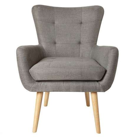 grauer stuhl 83 dining room chairs dunelm dining room infatuate