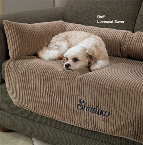 Sofa Covers For Pets by Pet Sofa Covers Produtos Dogs