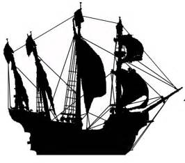 pirate ship templates diy favor bags is it for is it free