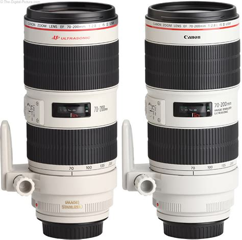 Canon Ef 70 200 F 2 8 L Is Usm canon ef 70 200mm f 2 8l is iii usm lens review