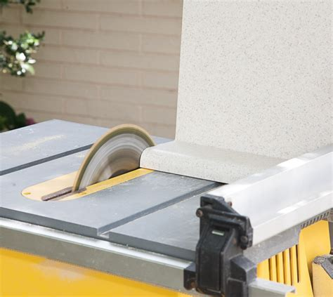 best portable table saw 2017 best portable table saw in uk 2018 reviews be your own