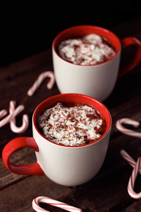 Starbucks Cocoa Peppermint dairy free peppermint mocha or cocoa gluten free with