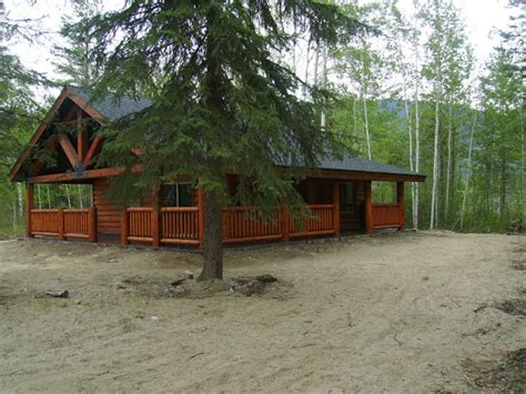 one story chalet house plans single story log cabin homes plans 1 story log home plans one story log homes mexzhouse