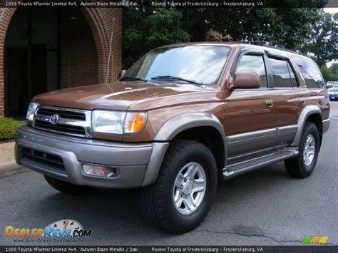 best suv for your money best 4x4 suv for the money html autos post