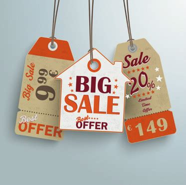 mensajes subliminales ventas como vender en internet mejores palabras subliminales