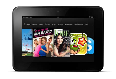 Gift Cards For Kindle Fire - kindle fire hd amazon gift card sweepstakes how to have it all
