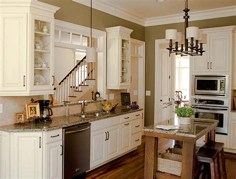 cliq studio cabinets reviews kick it up a notch with your kitchen cabinets sheila