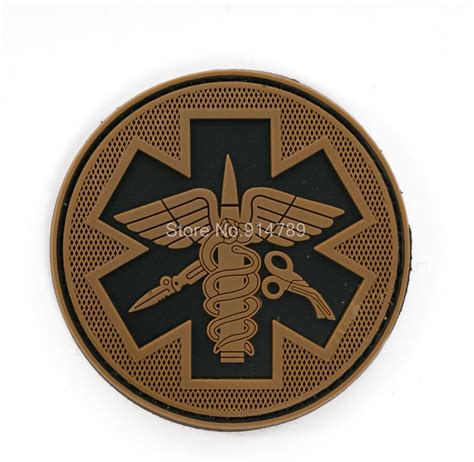 Patch Rubber Velcro Tactical Indonesia 1 aliexpress buy tactical pvc 3d rubber velcro badge patch 35377 from reliable badge