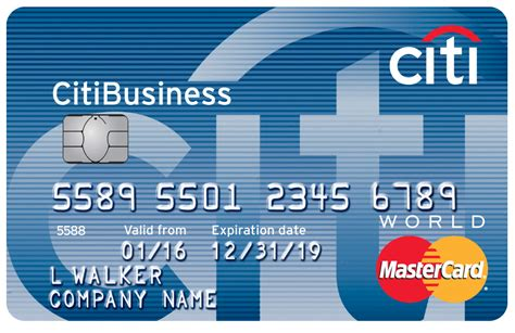 Citibank Prepaid Visa Gift Card - thank you card free design citi thank you gift cards citibank american express log in