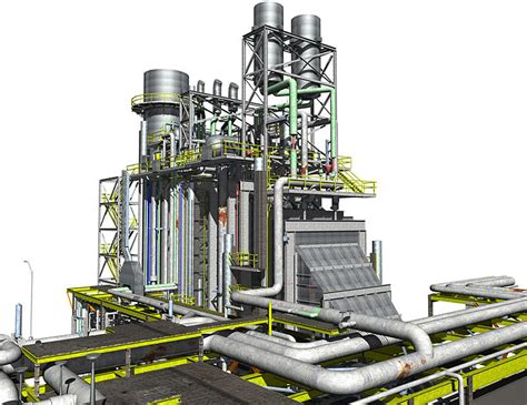 Piping Design by Industrial Piping Design Industrial Free Engine Image For User Manual