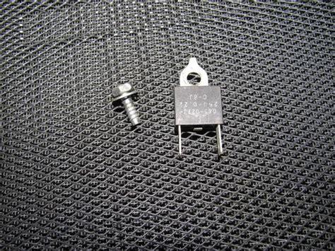 ignition resistor 240sx ignition resistor 240sx 28 images ignition resistor 240sx 28 images megasquirt support forum
