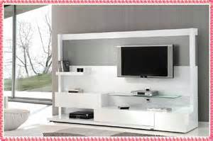 tv unit designs 2016 modern tv unit designs 2016 the most beautiful tv unit