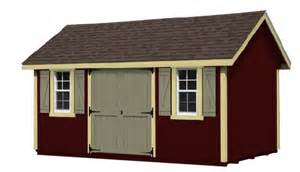 around with your shed colors storage sheds plans