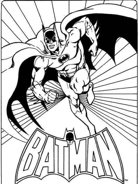 coloring pages for adults batman batman coloring pages coloring rocks