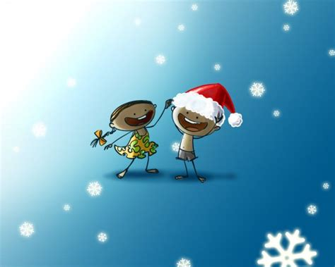 windows christmas wallpaper for windows 7 animated christmas wallpaper for windows 7
